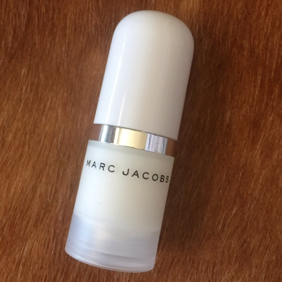 Marc Jacobs Other - MARC JACOBS COCONUT FACE PRIMER 5ml